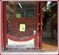 El Fontan, Oviedo (4212356093).jpg