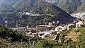 El Hamdania الحمدانية - panoramio (25).jpg