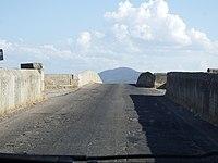 El Puente del Arzobispo 01.jpg