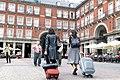 El ayuntamiento abre expediente administrativo a 467 viviendas turísticas 01.jpg