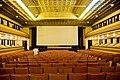 El español teatro.jpg