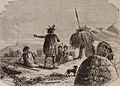 El viajero ilustrado, 1878 602122 (3810560581).jpg