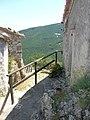 Elcito - panoramio (29).jpg