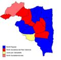 Eleccions muni 07 BaixMaestrat.png