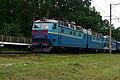 Electric Locomotive ChS8-082 (ЧС8-082 (7615400588).jpg
