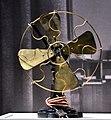 Električni ventilator dr Max-Levy.jpg