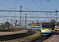Elektrická jednotka 680, odjezd z Brna.jpg