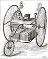 Elektrisches Tricycle.jpg