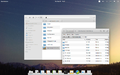 Elementary OS Freya Archive Manager.png