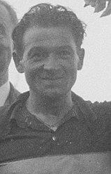 Elia Frosio