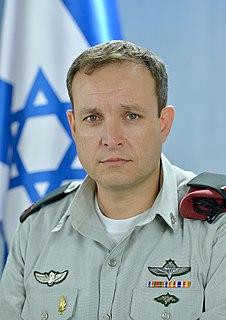 Eliezer Toledano