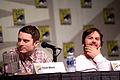 Elijah Wood & Jason Gann (5976555709).jpg