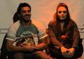 Eliseo Barrionuevo y Florencia Otero.png