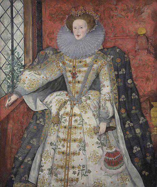 File:Elizabeth I of England holding an olive branch.jpg