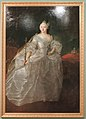 Elizabeth of Russia by anonymous, Caravaque type (18th c., GIM) FRAME.jpg