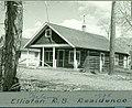 Elliston 4, 1935 (5632116200).jpg