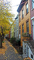 Elm Street rowhouses, Albany, NY.jpg