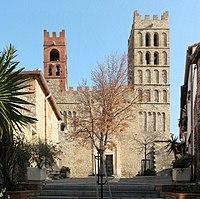 Elne Cathédrale Sainte-Eulalie-et-Sainte-Julie.jpg