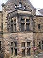 Elspeh Angus and Duncan McIntyre Houses, Montreal 07.jpg