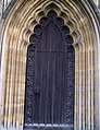 Ely cathedral door.jpg