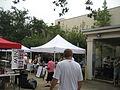 Elysian Fleas Market Oct 2009 B.JPG