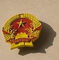 Embajada de la República Socialista de Vietnam (6032827079).jpg