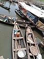Embarcadère à Calavi pour Ganvié 11.jpg