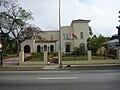 Embassy of Belarus, Havana.jpg