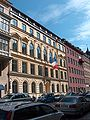 Embassy of France Stockholm.JPG