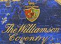 Emblem Williamson.JPG