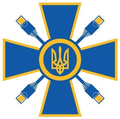 Emblem of the Ministry of Information Policy of Ukraine.png