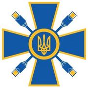 Путин ограничил работу турецких организаций на территории России - Цензор.НЕТ 456
