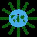 Emblema EML y WTL.png