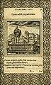 Emblemata (1565) (14726826916).jpg