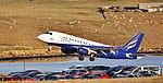 Embraer 170 G-CIXV IMG 6887 (24538570107).jpg