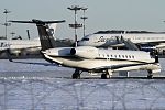 Embraer ERJ-135BJ Legacy 600, TAG Aviation JP7586492.jpg