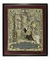 Embroidered Picture (Italy), 1780 (CH 18727673).jpg