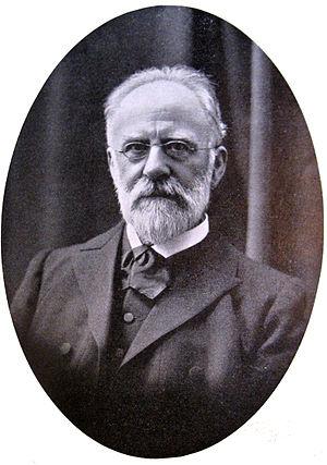 Emil Christian Hansen - Emil Christian Hansen