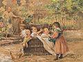 Emil Czech - Spielende Kinder 1897.jpg