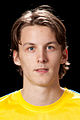 Emil Johansson - Sweden men's national floorball team.jpg