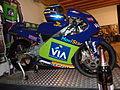 Emili Alzamora Honda 125cc 1999 c.JPG