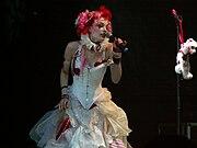 Emilie Autumn 180px-Emilie_Autumn_at_M%27era_Luna_2007