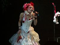 Emilie Autumn at M'era Luna 2007.jpg