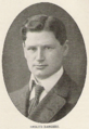 Emilius Ferdinand Caspar Bangert.png