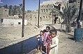 Emirate1987-008 hg.jpg