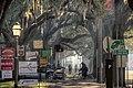 Emmett Pk, Savannah - panoramio.jpg