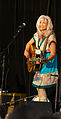 EmmylouHarris 1 2008.jpg