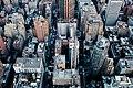 Empire State Building, New York, United States (Unsplash 9YuAgukwe2c).jpg