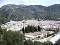 Encajonado - panoramio.jpg
