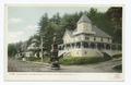 Encampment Headquarters, Weirs, Lake Winnipesaukee, N. H (NYPL b12647398-68507).tiff